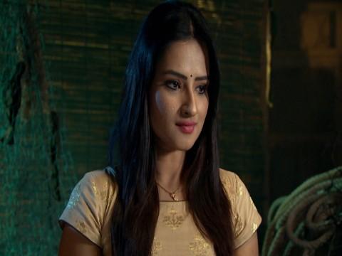 Muddha Mandaram - Episode 936 - November 23, 2017 - Full Episode