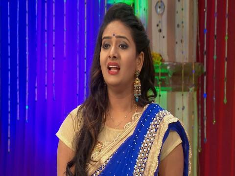 Muddha Mandaram - Episode 957 - December 18, 2017 - Full Episode