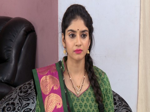 Muddha Mandaram Ep 976 9th January 2018