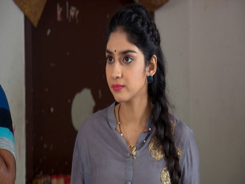 Muddha Mandaram Ep 979 12th January 2018