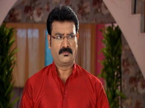 Muddha Mandaram Ep 980 13th January 2018