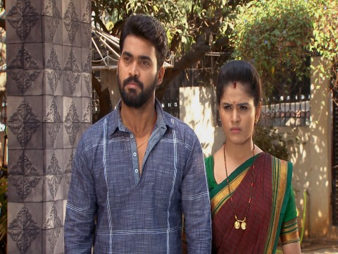 Muddha Mandaram Ep 982 16th January 2018