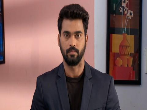 Muddha Mandaram - Episode 985 - January 19, 2018 - Full Episode