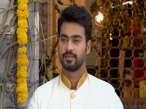 Muddha Mandaram Ep 988 23rd January 2018