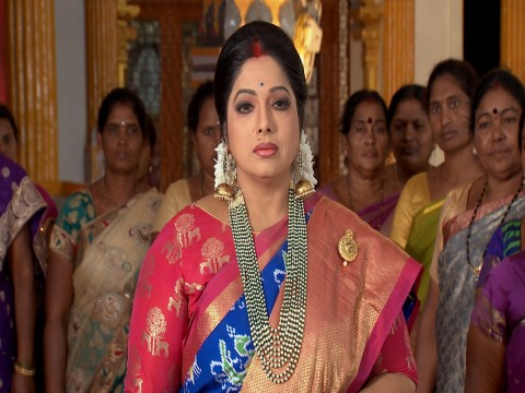 Muddha Mandaram - Episode 1142 - July 21, 2018 - Full Episode