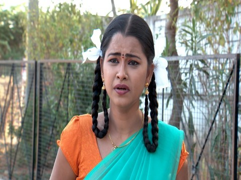 Mutyala Muggu Ep 509 15th February 2018