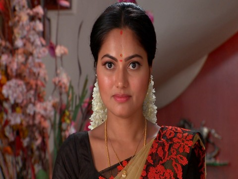 Na Kodalu Bangaram - Episode 647 - December 6, 2017 - Full Episode