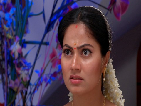 Na Kodalu Bangaram - Episode 648 - December 7, 2017 - Full Episode