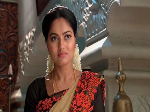 Na Kodalu Bangaram - Episode 649 - December 8, 2017 - Full Episode