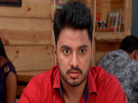 Na Kodalu Bangaram - Episode 651 - December 12, 2017 - Full Episode