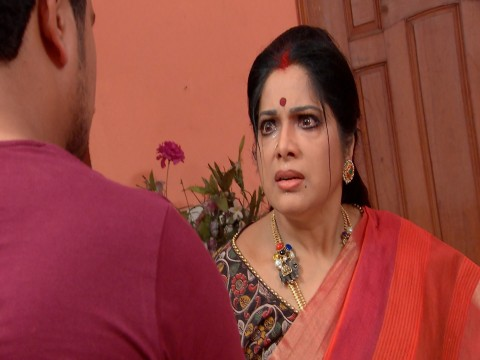 Na Kodalu Bangaram - Episode 653 - December 14, 2017 - Full Episode