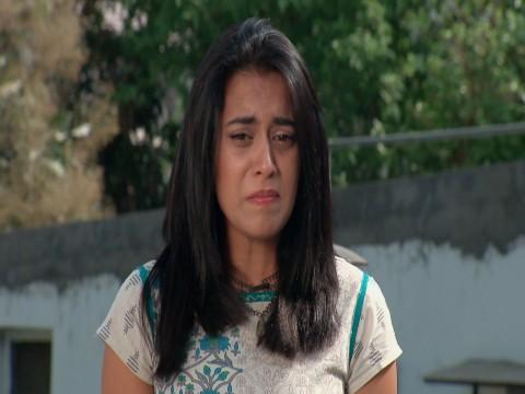 Na Kodalu Bangaram - Episode 655 - December 18, 2017 - Full Episode