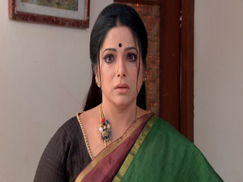 Na Kodalu Bangaram Ep 163 10th January 2018