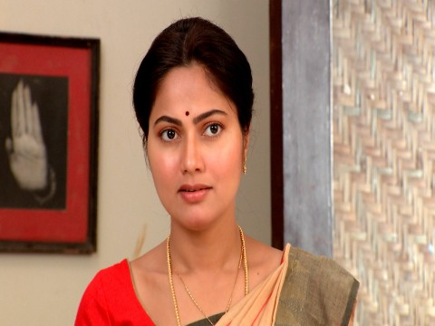 Na Kodalu Bangaram Ep 165 12th January 2018