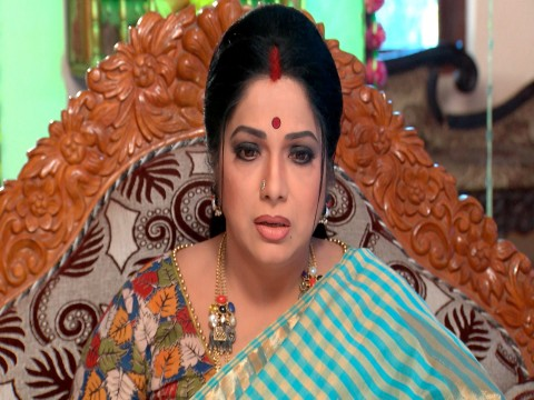 Na Kodalu Bangaram Ep 166 16th January 2018