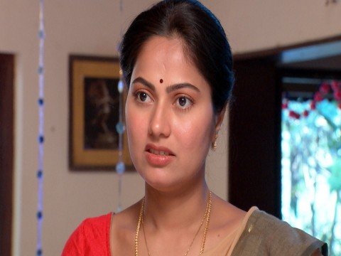 Na Kodalu Bangaram - Episode 167 - January 17, 2018 - Full Episode