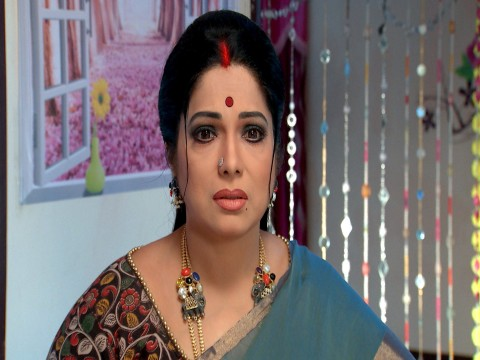 Na Kodalu Bangaram Ep 169 19th January 2018