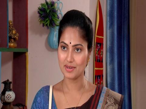 Na Kodalu Bangaram - Episode 191 - February 20, 2018 - Full Episode