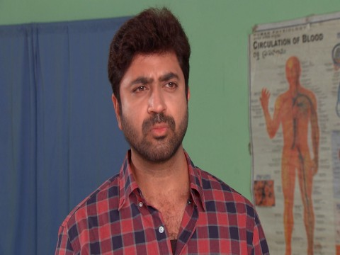 Na Kodalu Bangaram - Episode 233 - April 19, 2018 - Full Episode