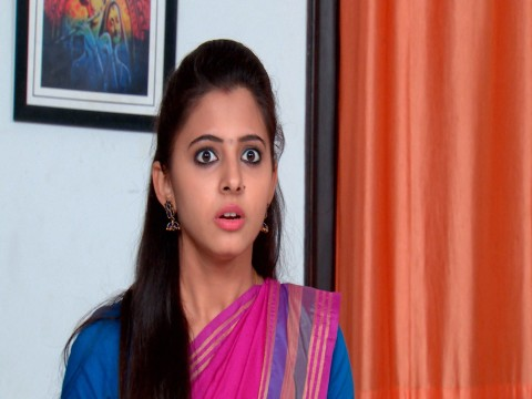 Pakkinti Ammayi Ep 352 11th January 2018