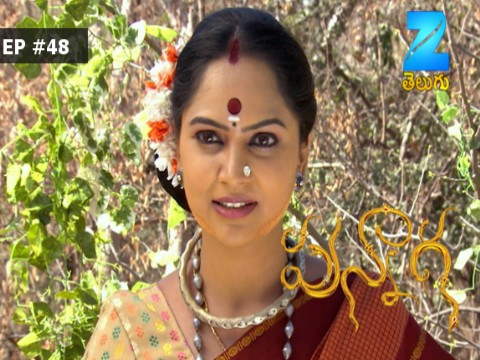 Punnaga Ep 48 22nd March 2017