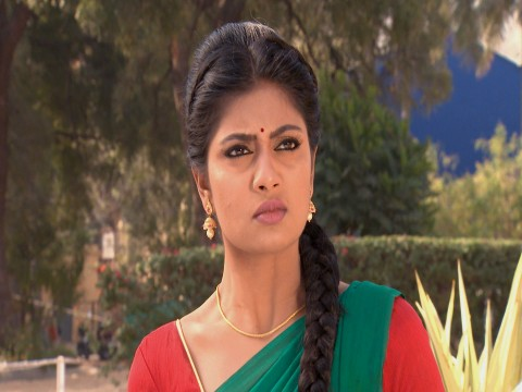 Punnaga Ep 266 16th January 2018