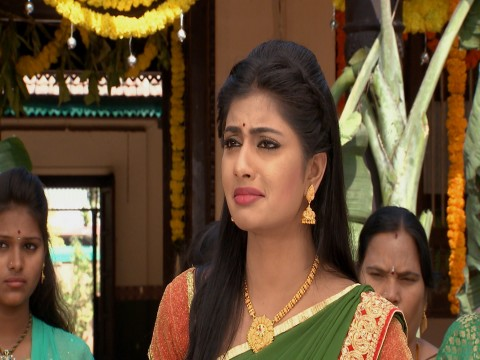 Punnaga Ep 267 17th January 2018