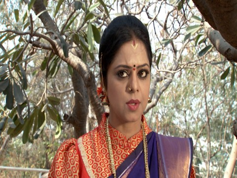 Punnaga Ep 268 18th January 2018