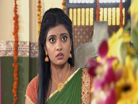 Punnaga Ep 269 19th January 2018
