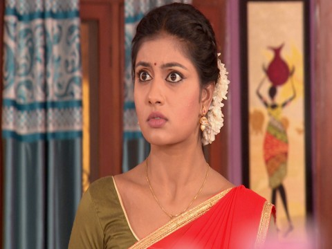 Punnaga Ep 292 15th February 2018