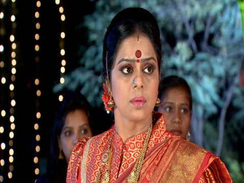 Punnaga Ep 294 17th February 2018