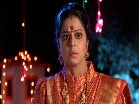 Punnaga Ep 295 19th February 2018