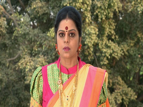 Punnaga Ep 310 8th March 2018