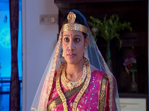 Punnaga Ep 311 9th March 2018
