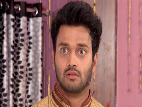 Punnaga Ep 312 10th March 2018