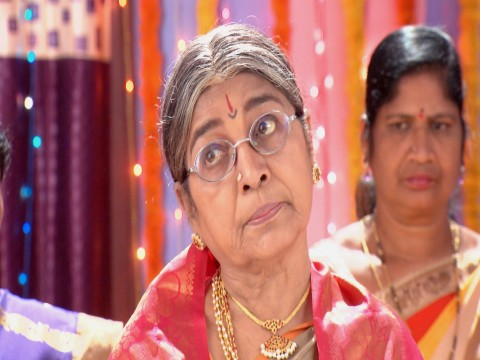 Punnaga Ep 316 15th March 2018