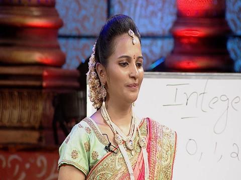 Raa Randoi Veduka Cheddham Ep 2 31st October 2017