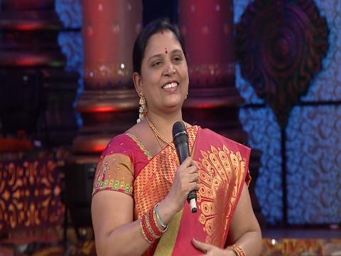 Raa Randoi Veduka Cheddham Ep 17 5th December 2017