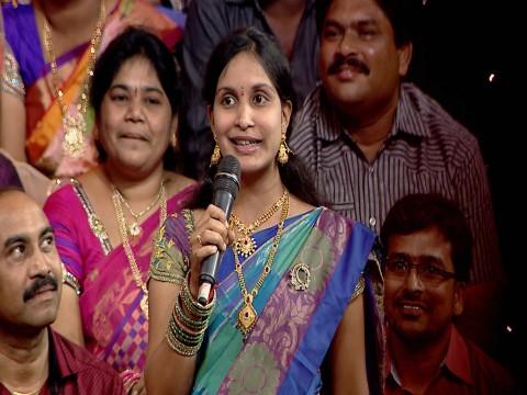 Raa Randoi Veduka Cheddham Ep 19 11th December 2017