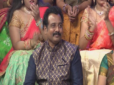 Raa Randoi Veduka Cheddham - Episode 27 - December 27, 2017 - Full Episode