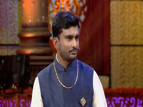 Raa Randoi Veduka Cheddham - Episode 28 - January 2, 2018 - Full Episode