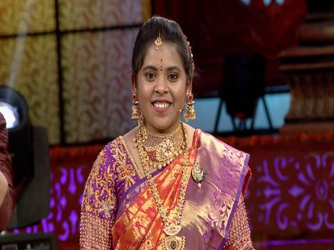 Raa Randoi Veduka Cheddham Ep 32 10th January 2018