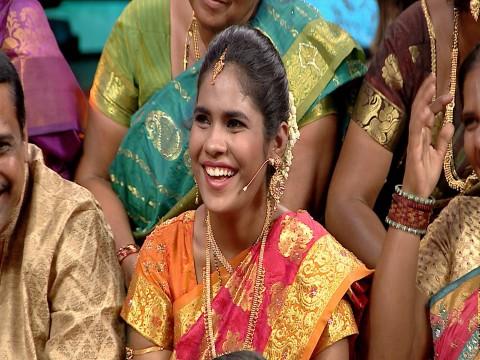 Raa Randoi Veduka Cheddham - Episode 48 - February 20, 2018 - Full Episode