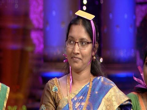 Raa Randoi Veduka Cheddham Ep 57 13th March 2018