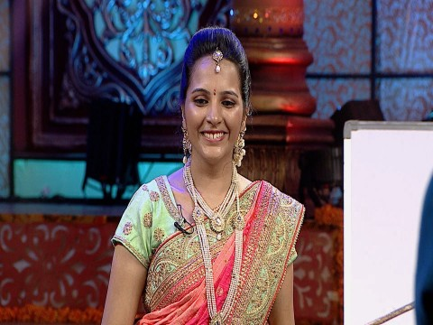 Raa Randoi Veduka Cheddham - Episode 64 - March 28, 2018 - Full Episode
