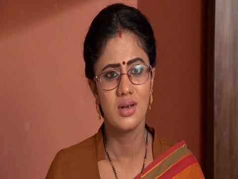 Rama Seetha - Episode 980 - October 23, 2017 - Full Episode