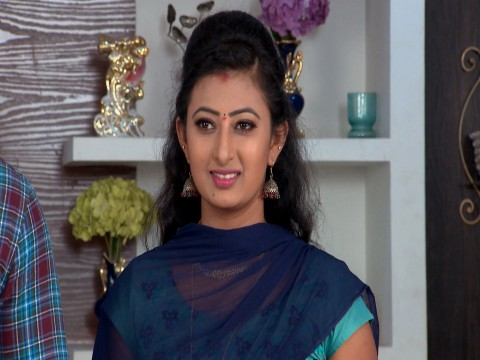 Rama Seetha - Episode 1019 - December 7, 2017 - Full Episode