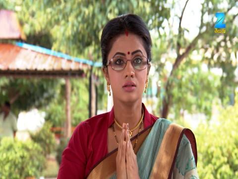 Raama seetha episode 51 / Accidental tourist movie quotes