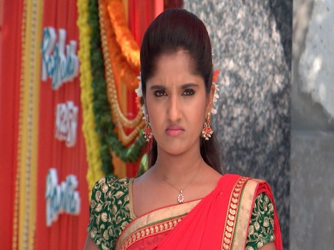 Raktha Sambandham - Episode 9 - April 19, 2018 - Full Episode