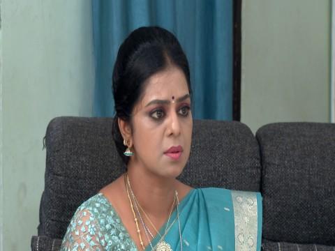 Raktha Sambandham - Episode 75 - July 20, 2018 - Full Episode